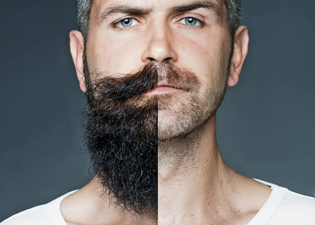 Minoxidil Para Barba Tenha A Barba Dos Seus Sonhos
