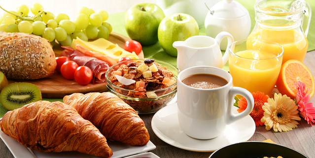Tomar Café Da Manhã Antes Da Atividade Física Ajuda No Emagrecimento