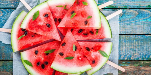 Coma Estes 3 Alimentos Quando Estiver Estressado