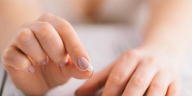 Estudo: Existe Relação Entre Anticoncepcional E Câncer De Mama