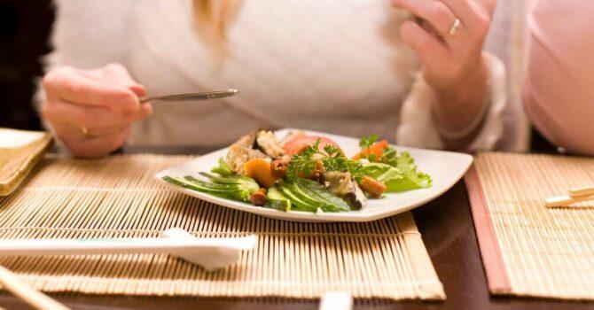 Conheça 4 Principais Riscos De Uma Dieta Sem Nutricionista