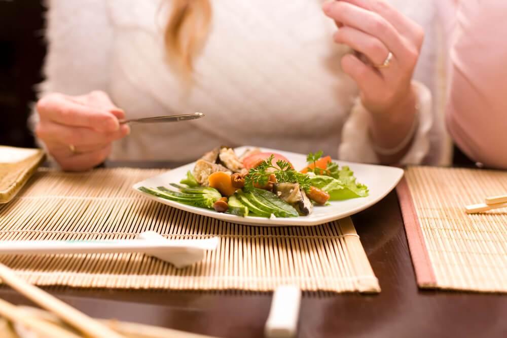 113707 Conheca X Principais Riscos De Uma Dieta Sem Nutricionista