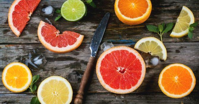 Conheça 6 Alimentos Que Fortalecem O Sistema Imunológico