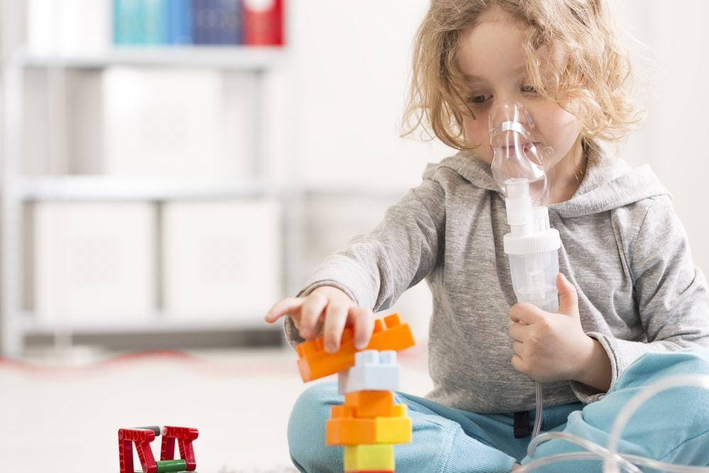 134166 Conheca As 5 Doencas Respiratorias Mais Comuns Durante A Infancia