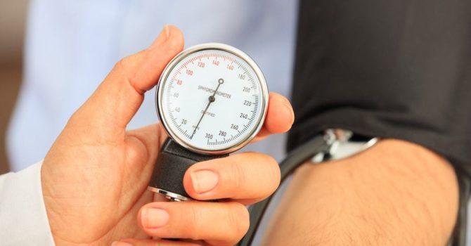 Hipotensão E Hipertensão: Afinal, Qual é A Diferença?