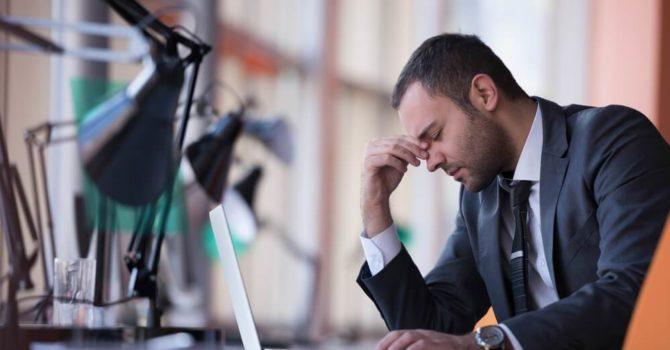Está Sentindo Cansaço E Falta De Ar? Leia E Saiba O Que Pode Ser