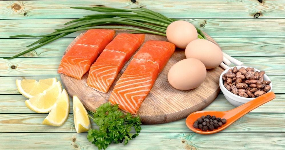 160355 Dieta Low Carb O Que E E Para Quem E Indicada