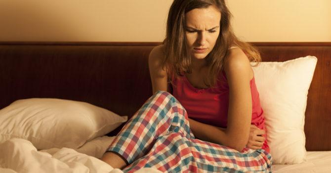 Doença Inflamatória Intestinal: Quais São As Causas E Tratamentos?