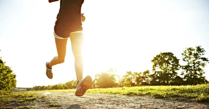 Fazer Exercícios Moderados Com Regularidade Pode Ajudar No Tratamento Do Câncer