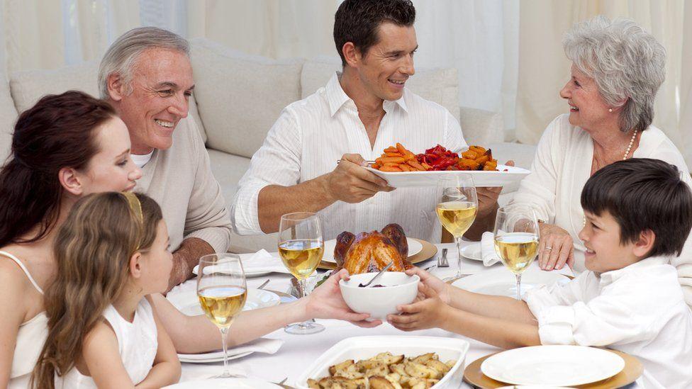 Comer Antes De Dormir Faz Mal à Saúde?