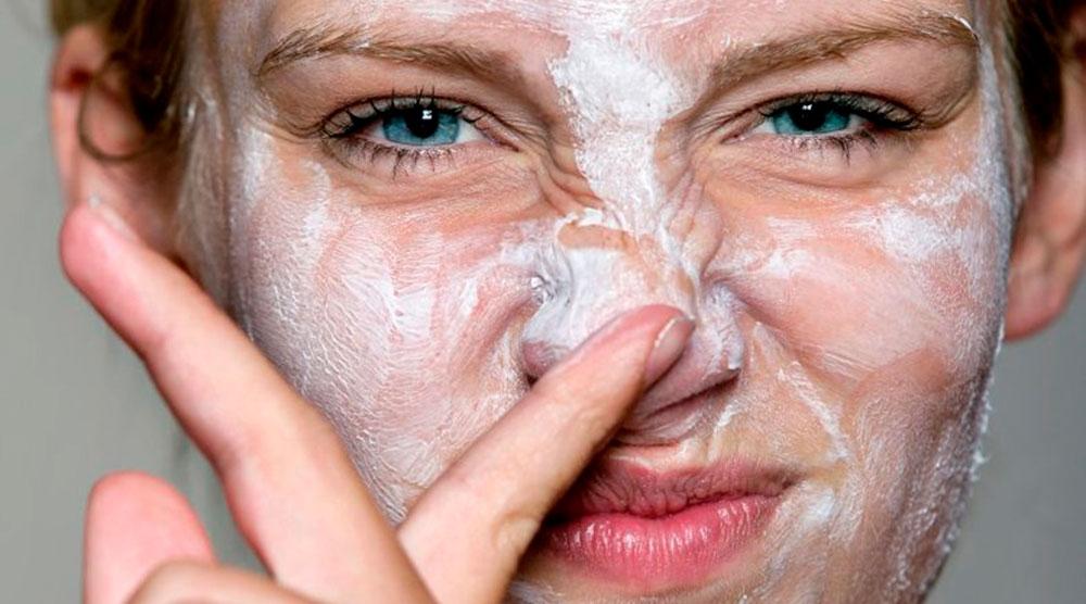 Benefícios Do ácido Glicólico Para Pele