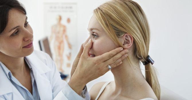 Conheça 5 Opções De Tratamento Para Acne