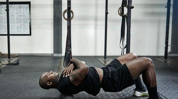 7 Maneiras De Aumentar Sua Resistência Física
