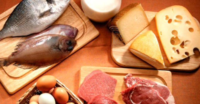 10 Dicas Indispensáveis Para Quem Quer Seguir A Dieta Das Proteínas
