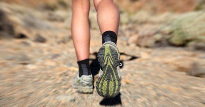 6 Maneiras De Correr Melhor