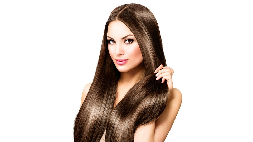 Progressiva By Liss Star Plasticas Fios Alisa Cabelo Afro D NQ NP 669851 MLB27311321078 052018 F