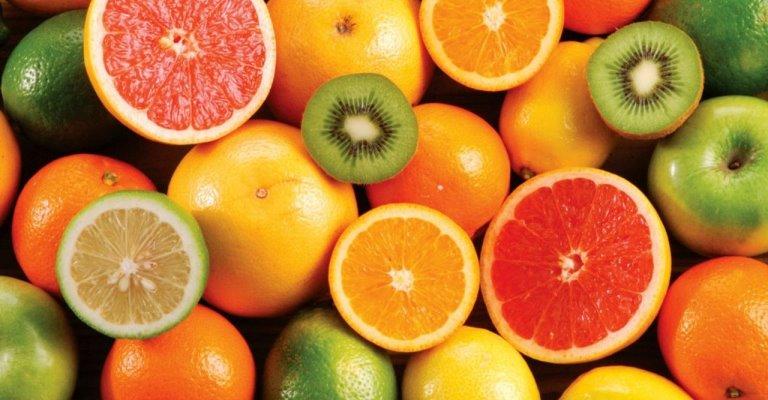 Nutricionistas Revelam O Papel Real Da Vitamina C No Combate à Gripe E às Rugas