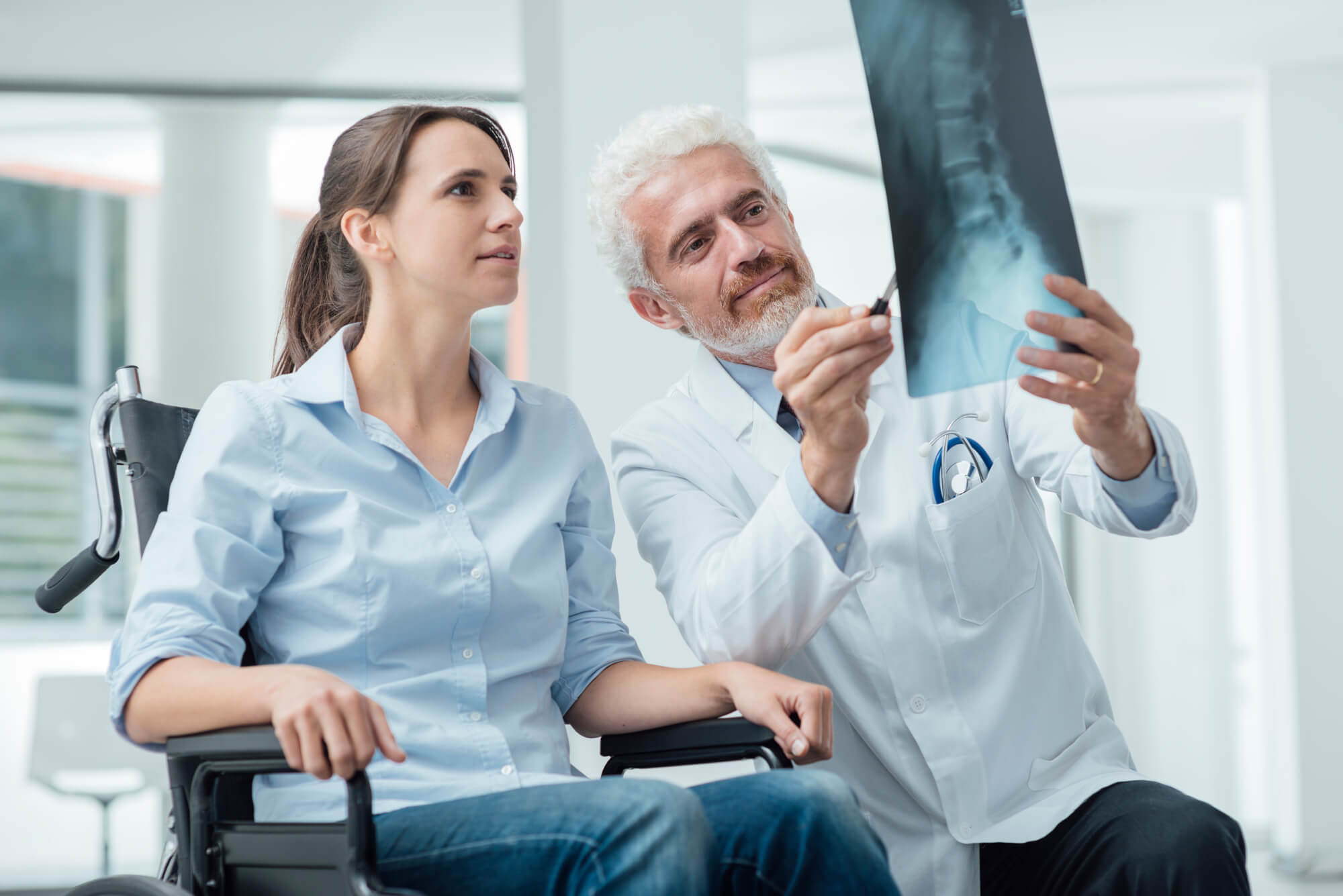 142304 Nodulo Pulmonar Conheca As Causas Sintomas E Tratamentos