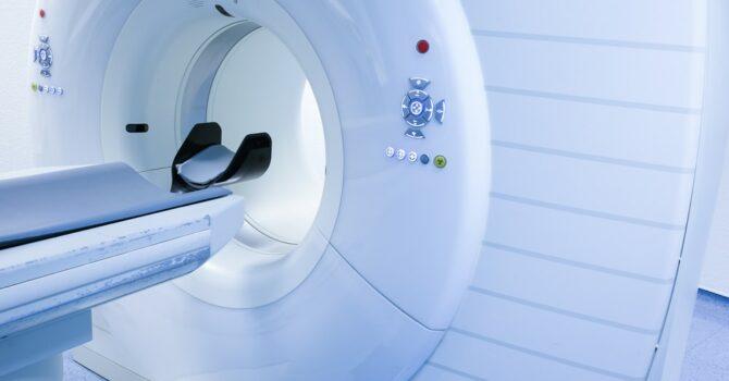 Para Quê Serve A Ressonância Magnética E O Que Ela Pode Identificar?