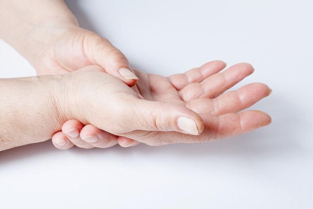 145781 Fibromialgia Conheca As Causas Sintomas E Tratamentos