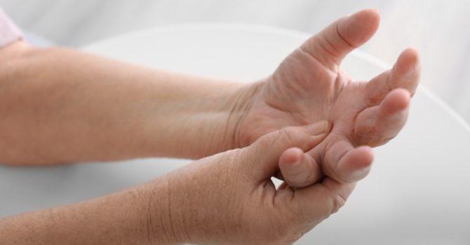 Reumatismo: Causas, Sintomas E Tratamento Da Doença