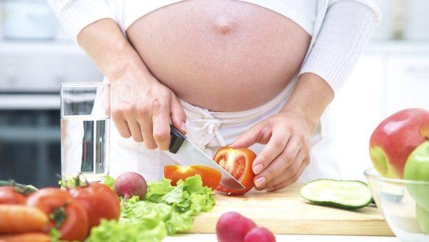Alimentação E Fertilidade: Um Dos Caminhos Para A Gravidez Saudável