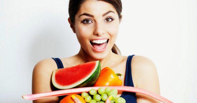 Alimentação Funcional é Fundamental Para A Saúde Da Mulher