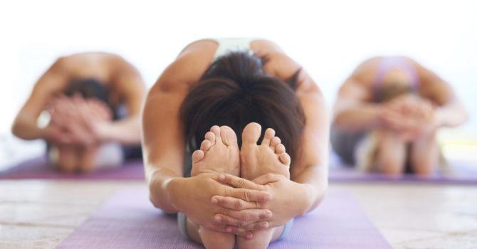 5 Atividades Para Mulheres Que Odeiam Se Exercitar
