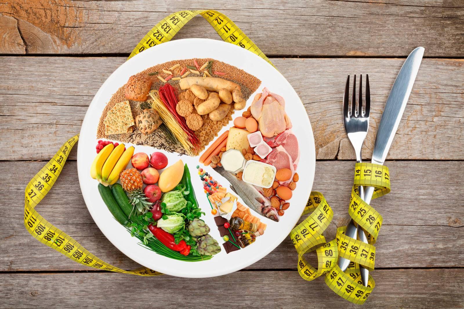 Dieta Tipo Metabolico Site