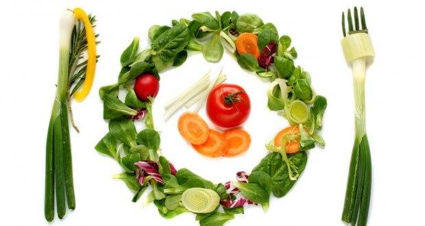 Fuja Dos Erros Que Engordam Quem Resolve Virar Vegetariano