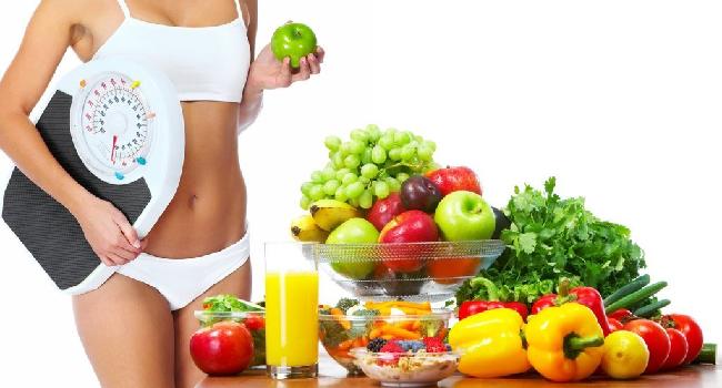 Não Só Os Quilos A Mais Indicam Necessidade De Fazer Dieta