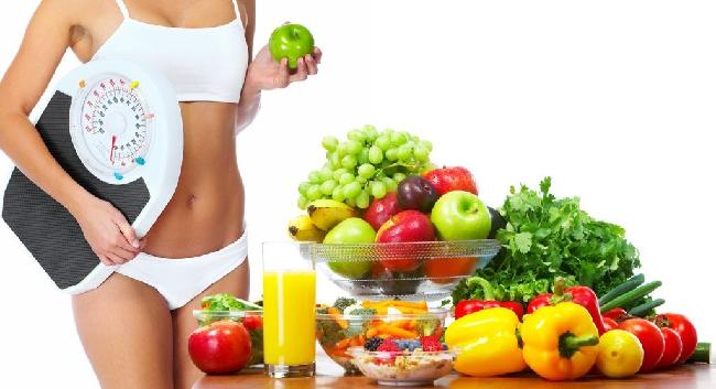 Dieta Nota 10