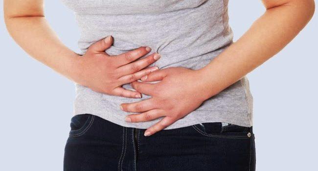 Espante A Má Digestão Selecionando Bem Sua Dieta