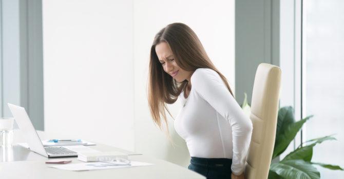 Entenda Melhor Sobre Doenças Hemorroidária
