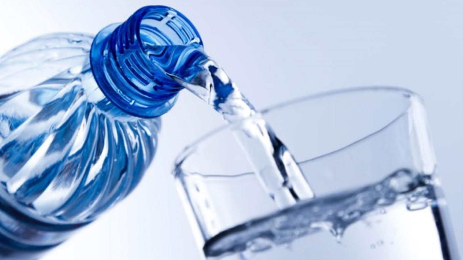 7 Motivos Para Tomar Muita água Antes, Durante E Depois Do Treino