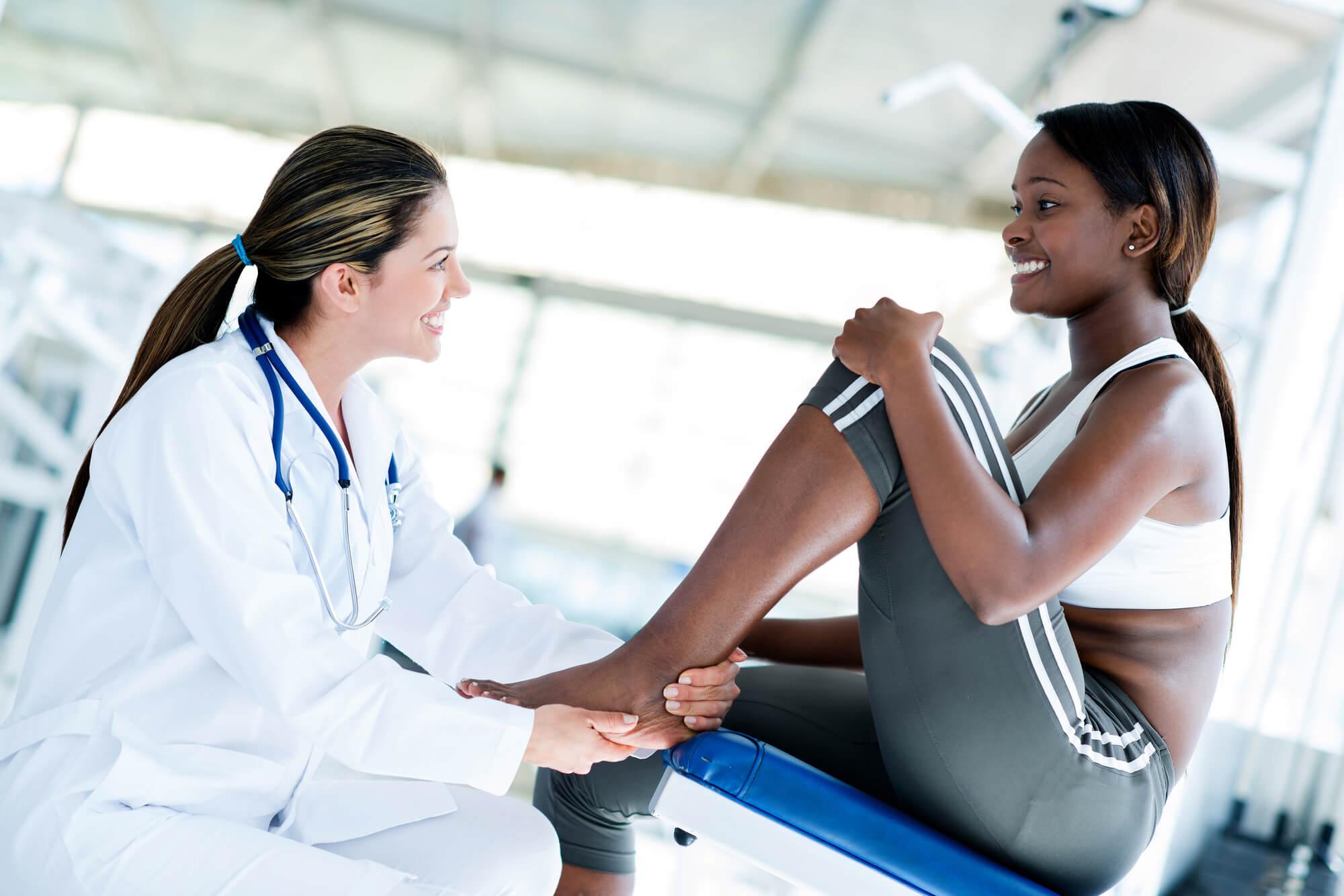 128429 Entenda Como Funciona O Tratamento Para Osteoporose