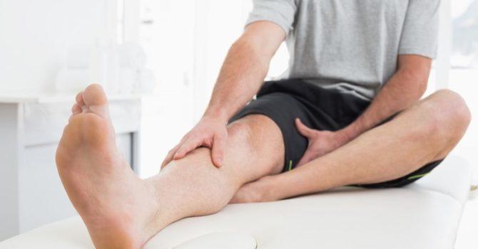 Entenda As Causas Da Atrofia Muscular E Saiba Como Evitar