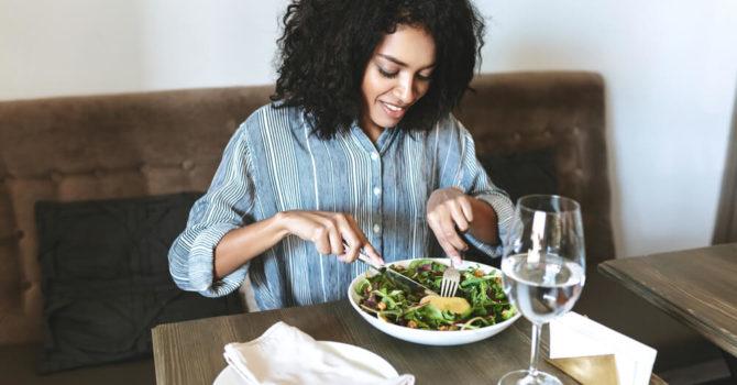 As 6 Vitaminas Mais Importantes Para O Corpo E Onde Encontrá-las