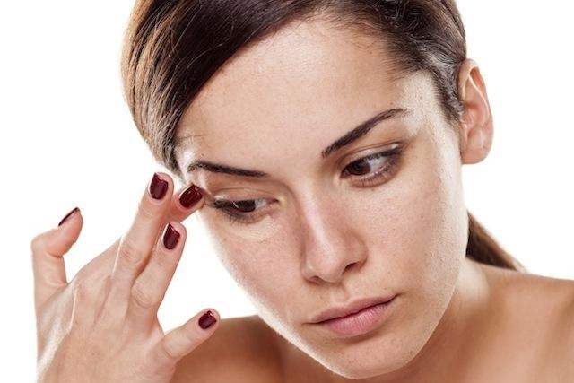 Truques Simples Garantem Que A Maquiagem Dure Mais Tempo