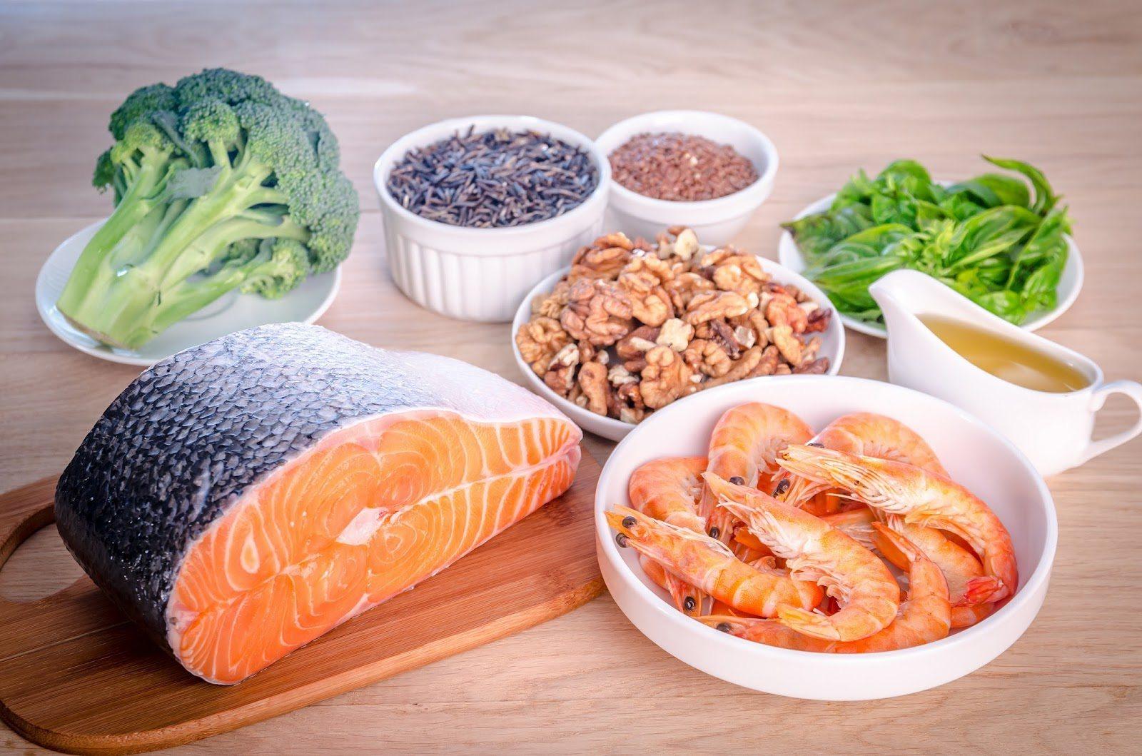 Incrementar Colesterol Bueno