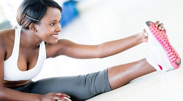 Os Melhores Exercícios Anti-envelhecimento Recomendados Por Especialistas