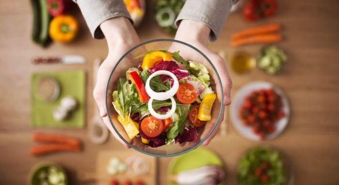 Nutrição Funcional Ajuda Na Prevenção E Cura Da Depressão