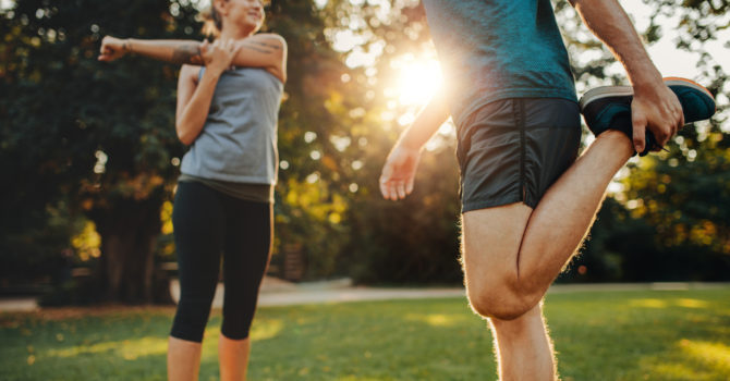 Artrite Pode Afetar Pessoas De Qualquer Idade?