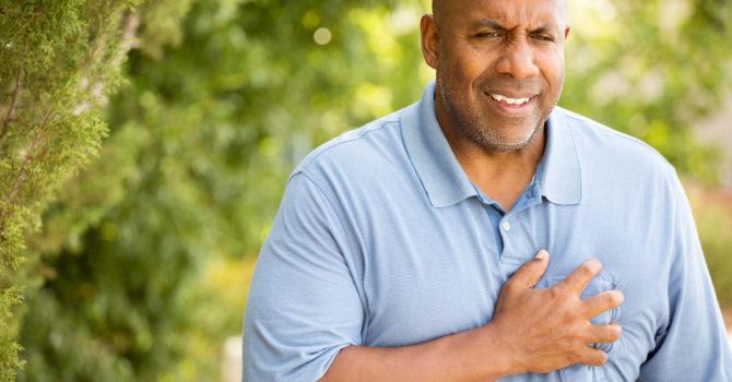 Sintomas E Tratamento Para Arritmia