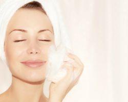Cuidados Com A Pele Evitam Oleosidade E Envelhecimento Precoce