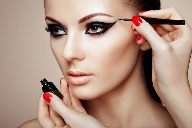 Dicas De Maquiagem 14664 L