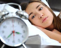 Depressão E Ansiedade: Diferenças, Sintomas E Tratamentos