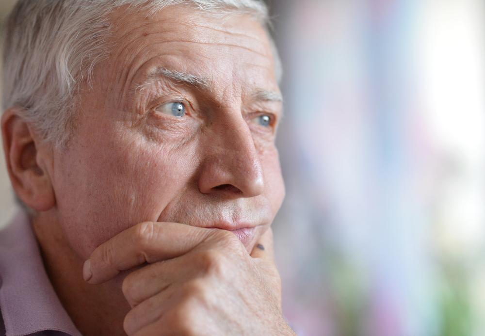 Qual Doença Causa Dificuldade Para Urinar?