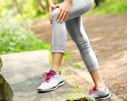Não Ignore O Seu Constante Cansaço Nas Pernas!
