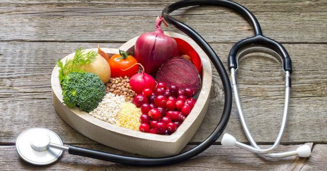 Conheça 6 Alimentos Para Baixar A Pressão Arterial